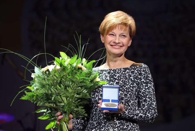 Ewa Dados