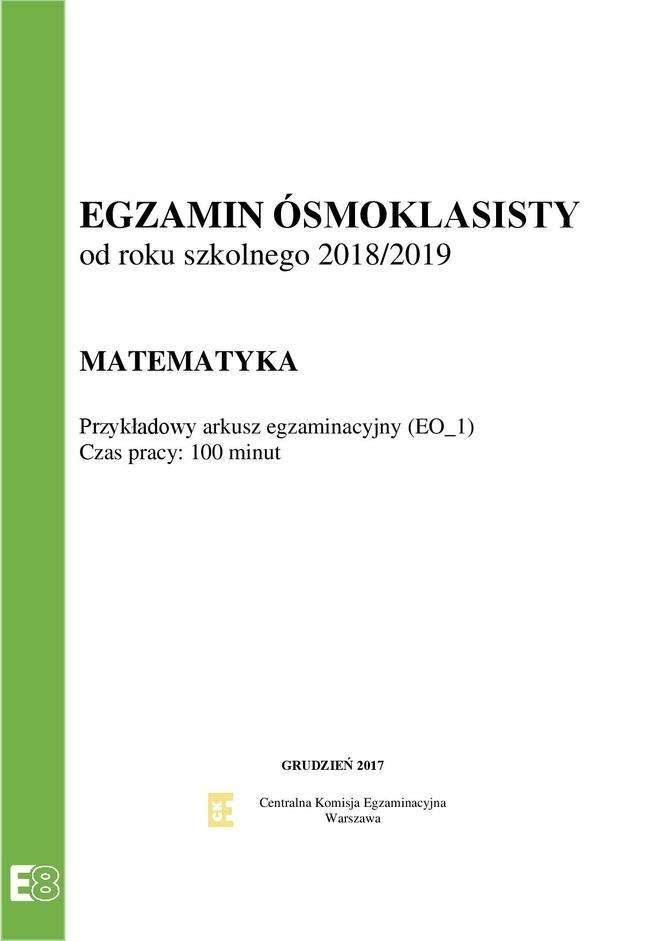 matematyka 2021 maj odpowiedzi