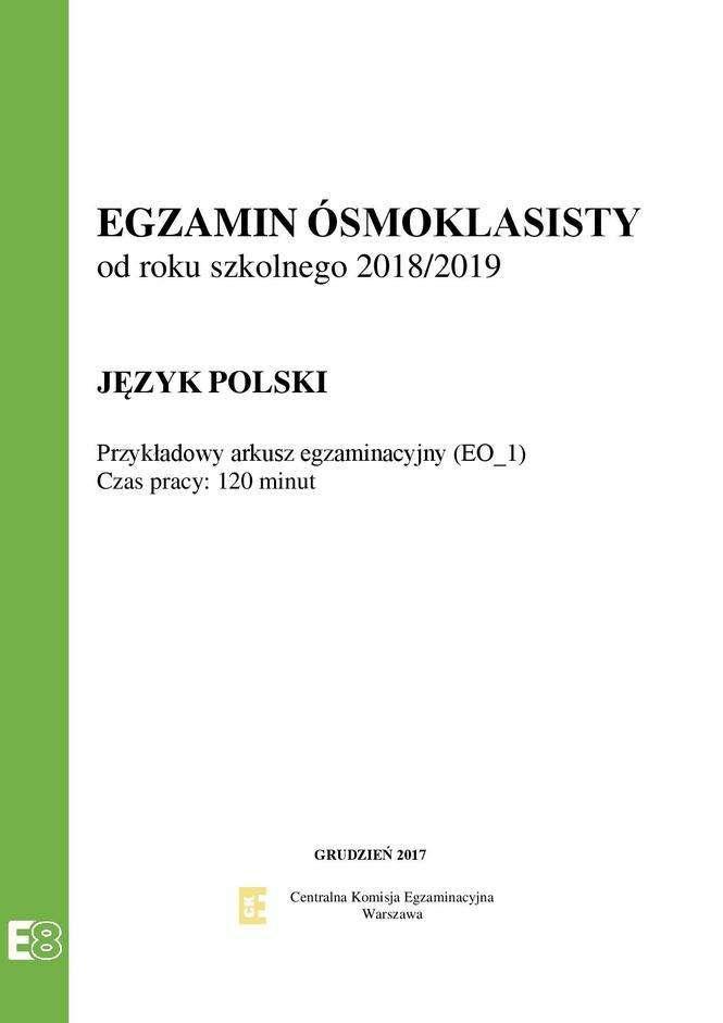 egzamin matematyka 2021 odpowiedzi