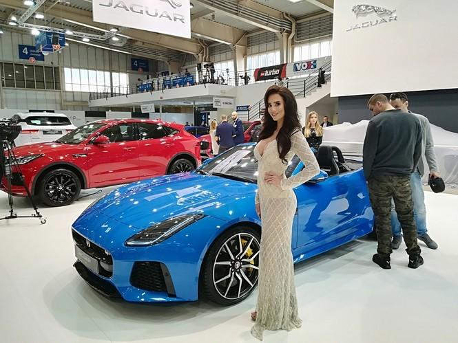 Car Show Dc Luxury Cars Washington Dc Auto Show - 2018 car show dc