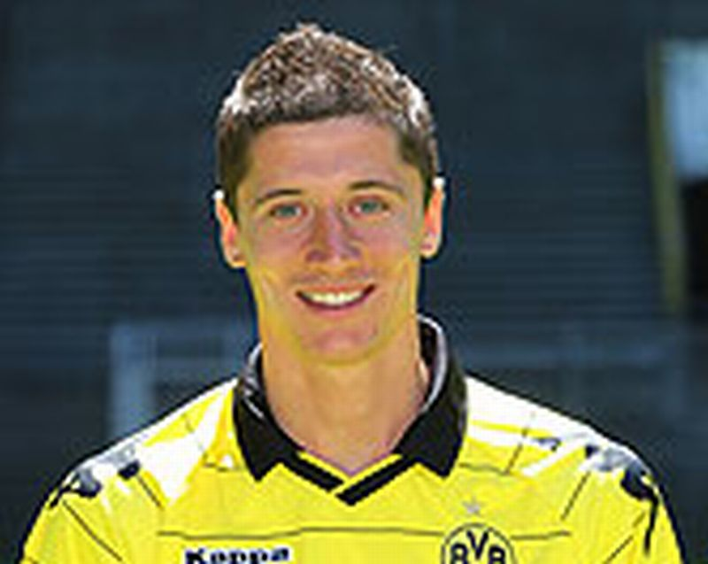 Robert Lewandowski (bvb.de)