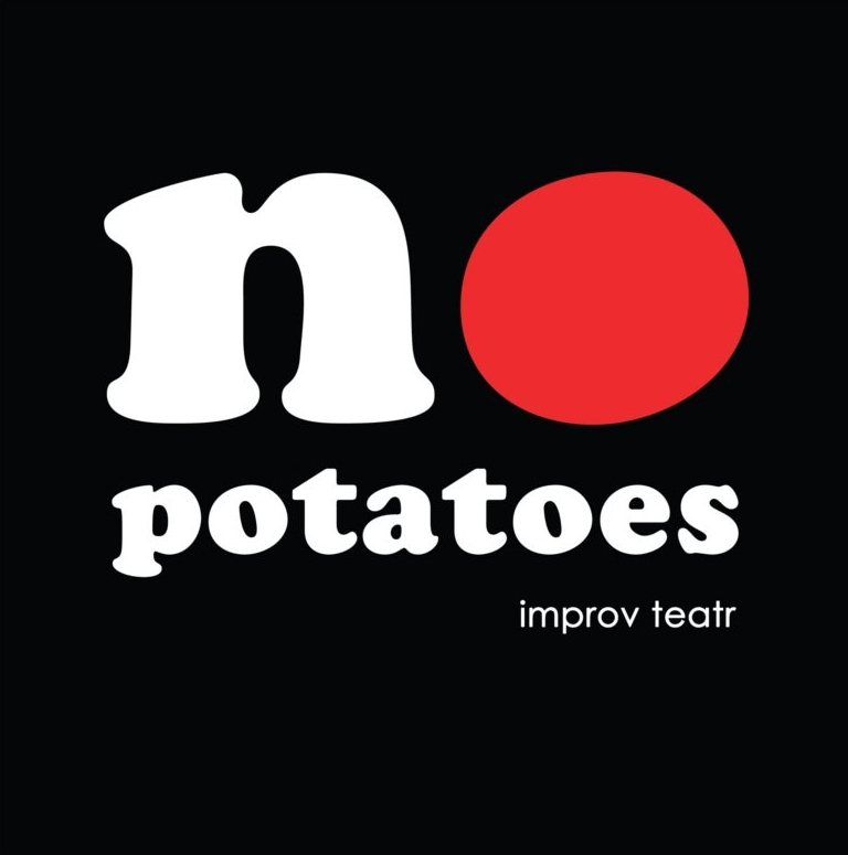 No Potatoes (No Potatoes)