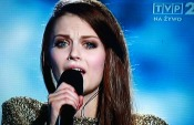 """The Voice of Poland"": Kasia Sawczuk Juan Carlos Cano w finale"
