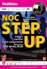 ENEMEF: Noc Step Up w Multikinie