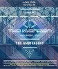 Koncert The Maension i The Ambivalent w CK