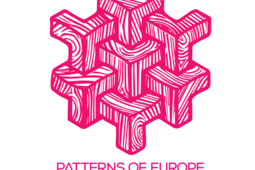 Patterns of Europe: Film i spotkanie