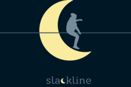 Slackline Movie Night w Centrum Kultury