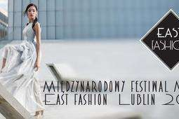 East Fashion Lublin 2016