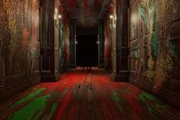Layers of Fear: Masterpiece Edition. Dziś premiera (wideo)