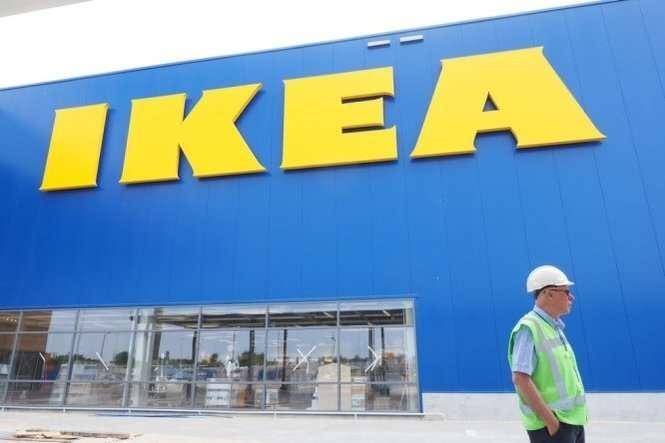 IKEA Lublin Otwarcie w środę o godz 10  Dziennik Wschodni -> Kuchnia Ikea Godziny Otwarcia