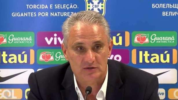 mundial 2018 brazylia kostaryka 2 0 wielkie męczarnie
