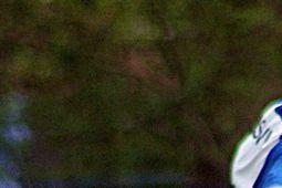 99aa499f7a Sporo działo się w sobotnim meczu Lewartu z Tomasovią. Długo wydawało się