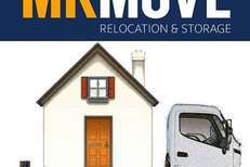 MrMove:House and office Relocation and Storage Service Provider