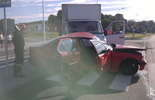 FOTOSTORY_709009997_PH_1_0.jpg