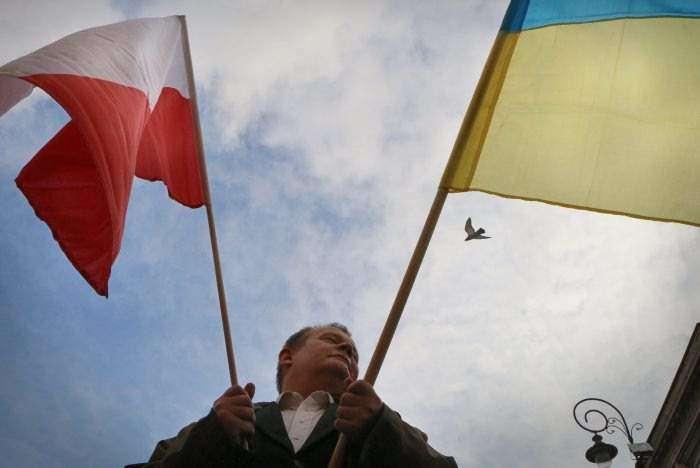 Ukraińskie chrześcijańskie randki