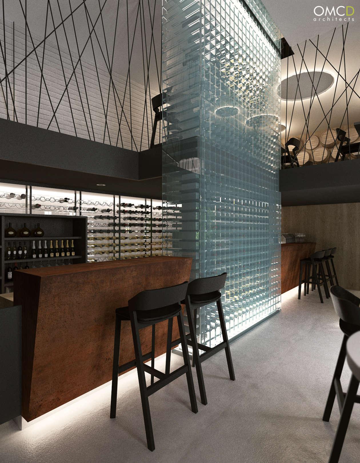 Nowa Restauracja W Lublinie Czekają Już Tylko Na Koniec