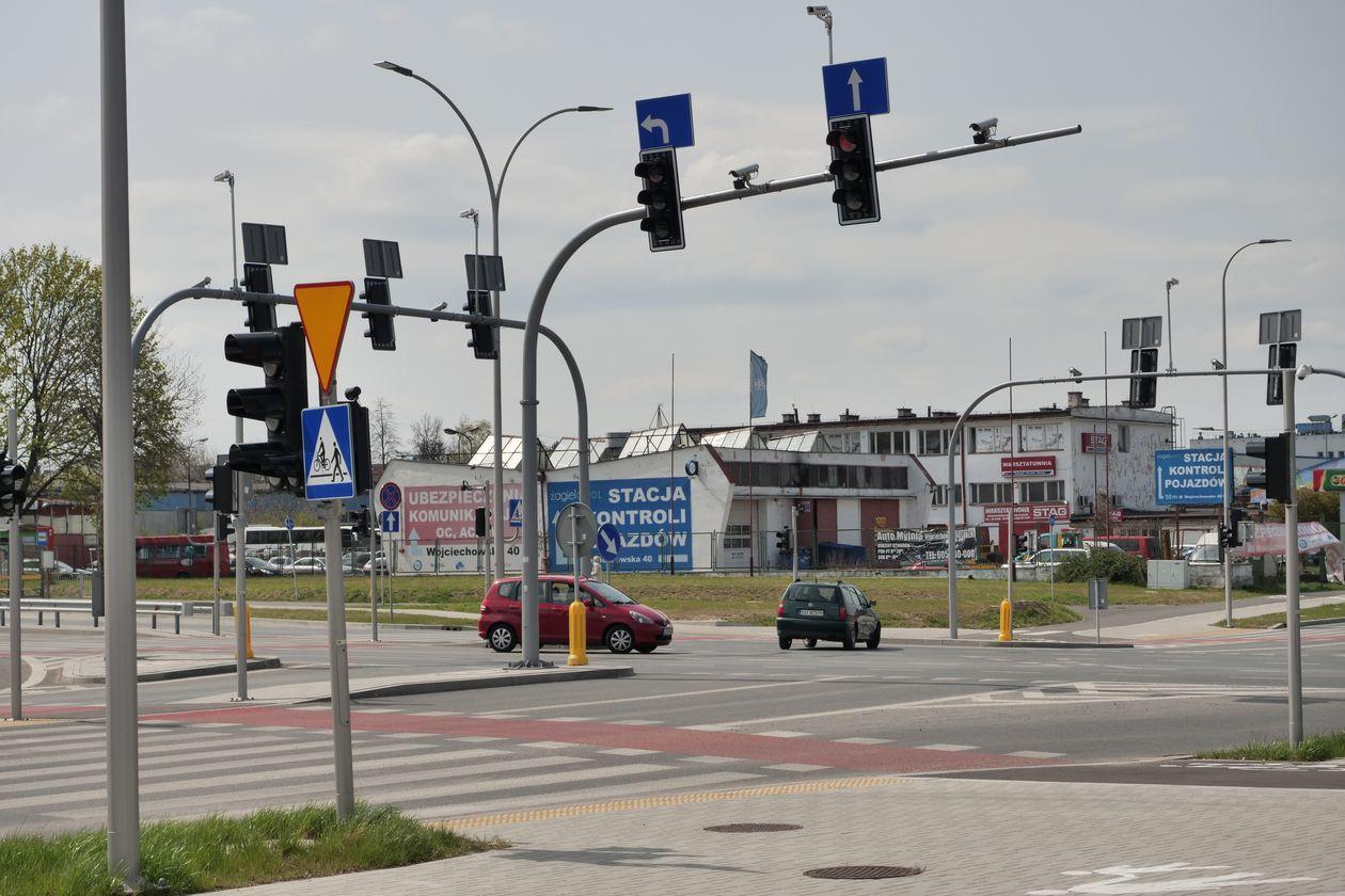 Mieszkania W Lublinie Wyznaczą Nowe Miejsca Pod Budowę