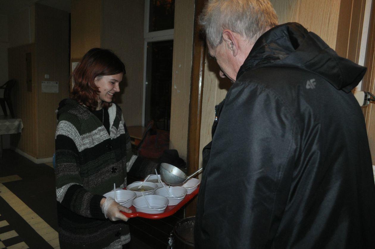 Szybkie randki dla katolikw w Lublinie. Wicej chtnych