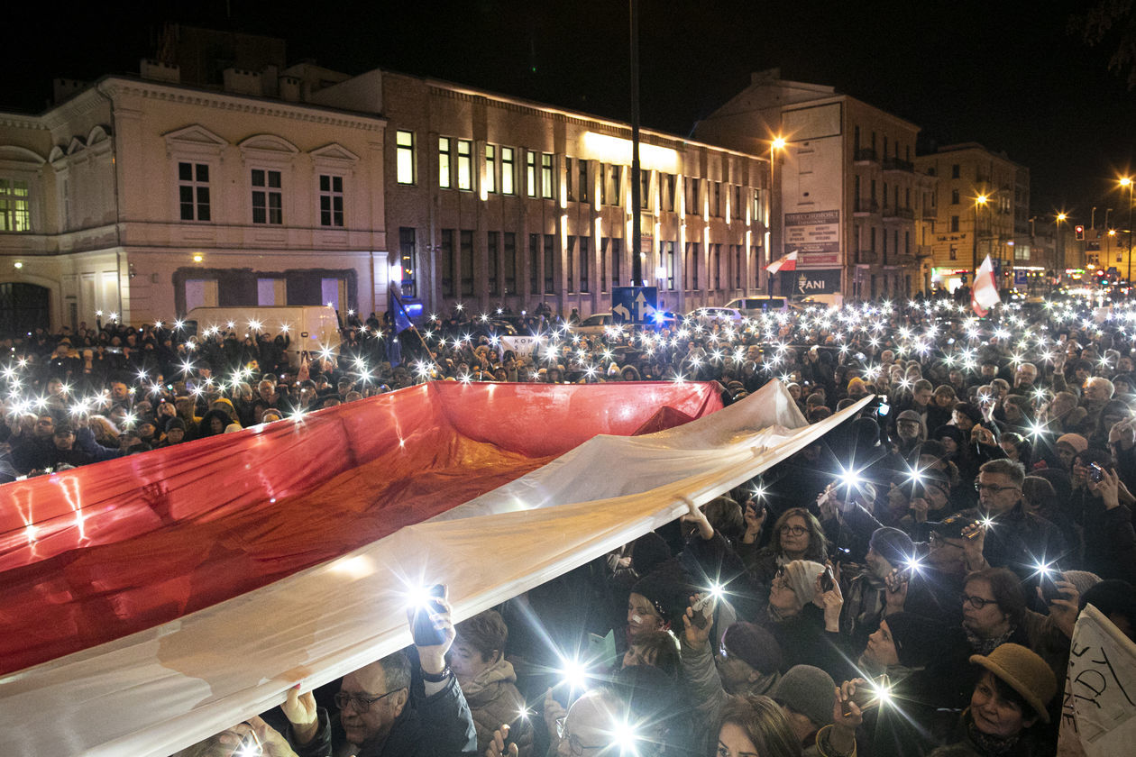 https://cdn01.dziennikwschodni.pl/media/gallery/2019/12/999684522/143ead0efa7de87555ad5c15b7c8d3c0.jpg