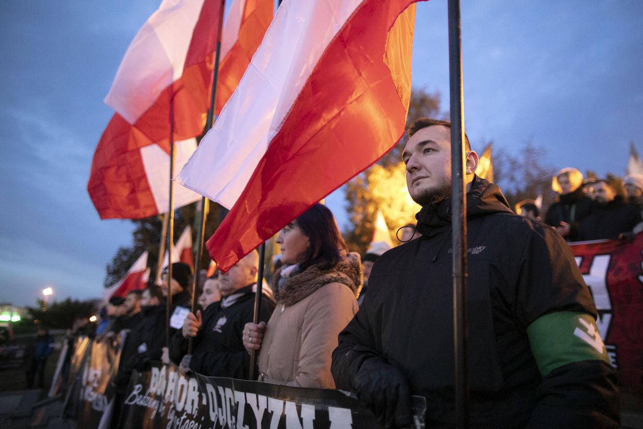 bobrowice reviews personals NIEDZIELASpotkanie dla singli 46 60 lat