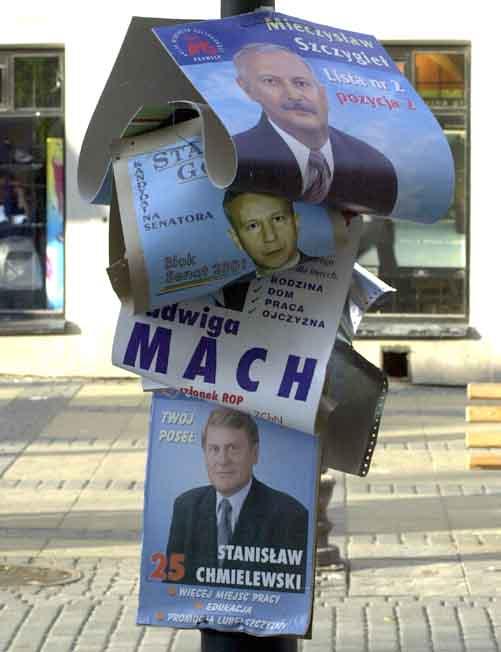 Kampania Na Dziko Dziennik Wschodni