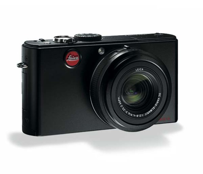 LEICA-D-LUX-3-front