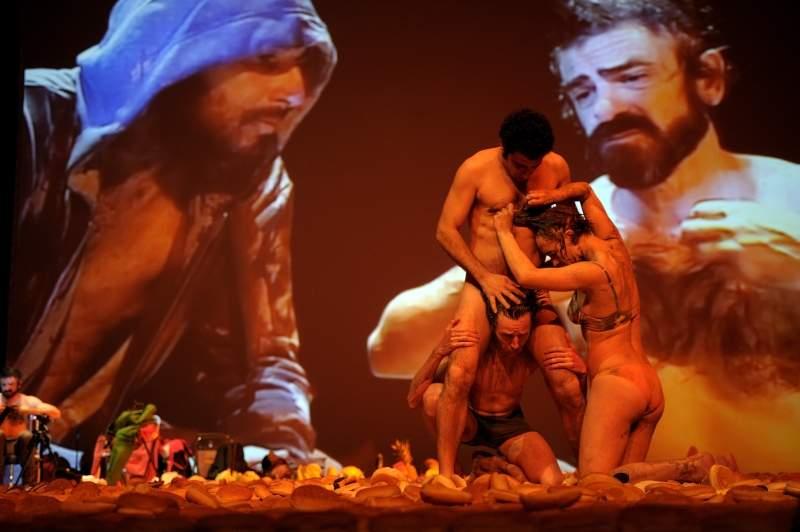 orgia kościelnaczarne napalone zdjęcia porno