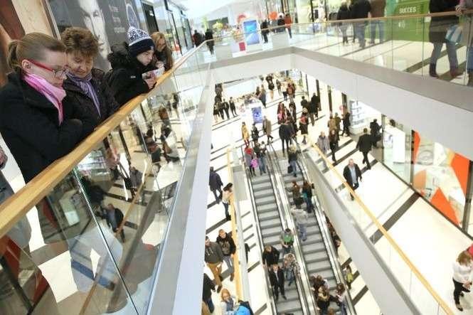 97e842b6905060 Do Lublina wraca Burger King. Będą też nowe sklepy w galerii ...