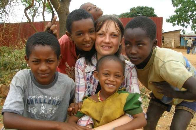 darmowe chrześcijańskie randki online w Afryce Południowej znajdź zwykłe połączenie