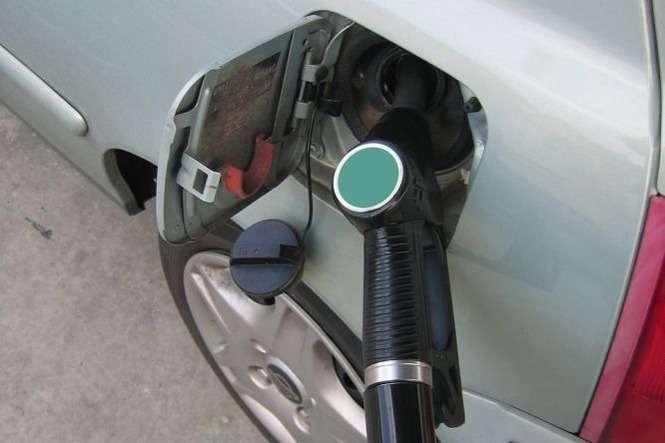 Koniec tańszego tankowania? Benzyna drożeje z dnia na dzień - Dziennik Wschodni