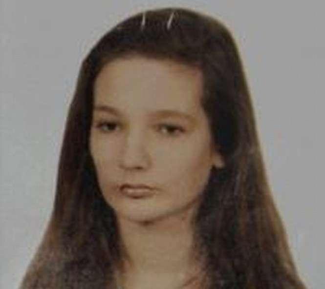 Zaginiona 15-latka może przebywać w Chełmie - Dziennik Wschodni ed6f8b76cdc
