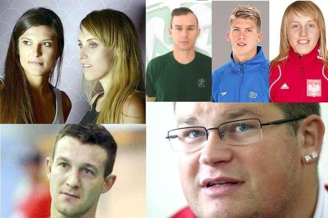 sportowcy olimpijscy łączą się ze sobą agencja randkowa link do pobrania cyrano