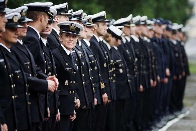 randki marynarza marynarki wojennej Randki skanowanie ciąży Australia