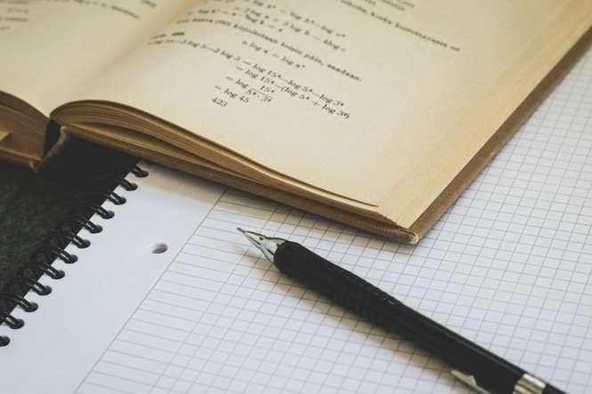 Nowy Plan Nauczania Dla 8 Letniej Podstawowki Ile Lekcje Polskiego