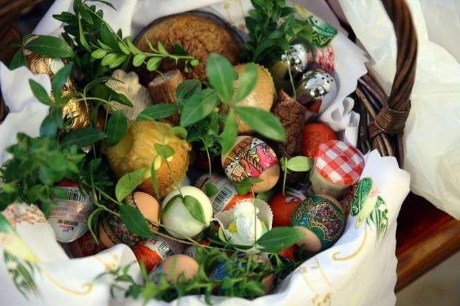 świąteczne życzenia Wielkanocne 2017 Wierszyki Krótkie