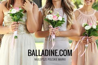 27776ebdef Jaką sukienkę założyć na wesele  - Dziennik Wschodni