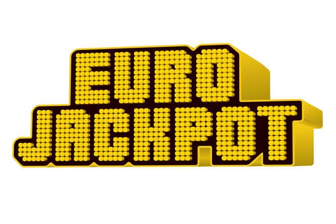 Www.Lotto-Hessen.De Eurojackpot
