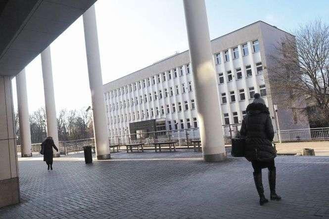 d3ad8d3aac0ee7 Plaza Lublin ma być większa. Co się znajdzie w nowej części ...