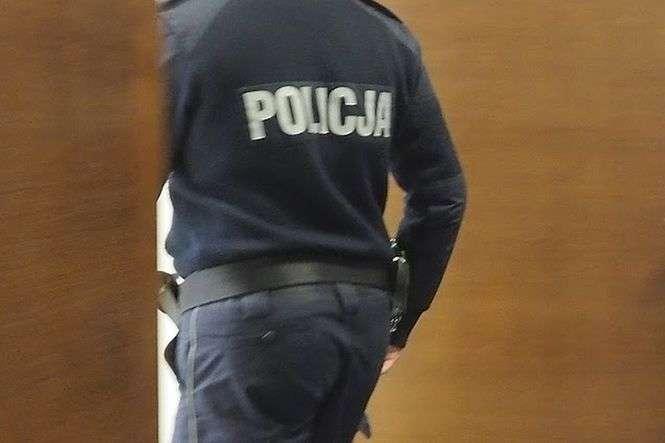 spotyka się z policjantem z Australiistrona randkowa dansk