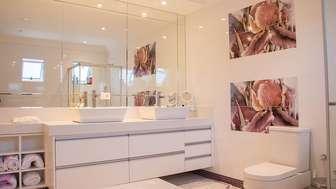 Praktyczne Meble Do Małej łazienki Czyli Jakie Dziennik