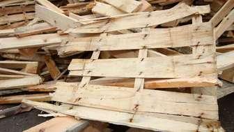 Rozbiórka Starej Altany Ogrodowej Co Zrobić Z Odpadami