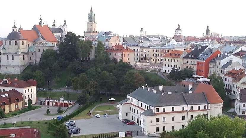 """Weekend Za Pół Ceny 2019 News: """"Weekend Za Pół Ceny 2018"""" W Lubelskiem. W Tych Miejscach"""