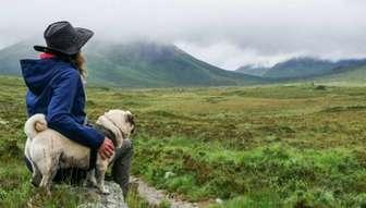randki highlands szkocja randki gejowskie za granicą