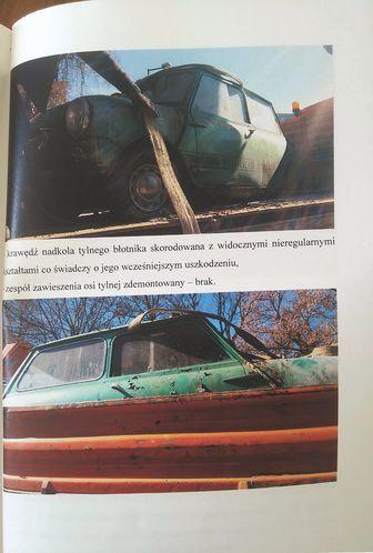 Komornik Przeoczył Samochód Mini Morris Z Lat 60 Xx W