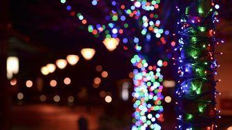 Prezent na Boże Narodzenie dla kogoś, kto właśnie zaczął się spotykać