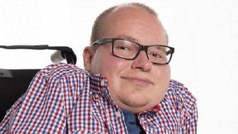 Randki z osobami niepełnosprawnymi umysłowo