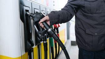 e9fe59c0fc370c Rekordowe niskie ceny paliw cieszą kierowców. Jak zwykle najtaniej w  Lublinie, a zarazem w regionie, kupimy paliwa na stacji przy jednym z  dużych marketów.