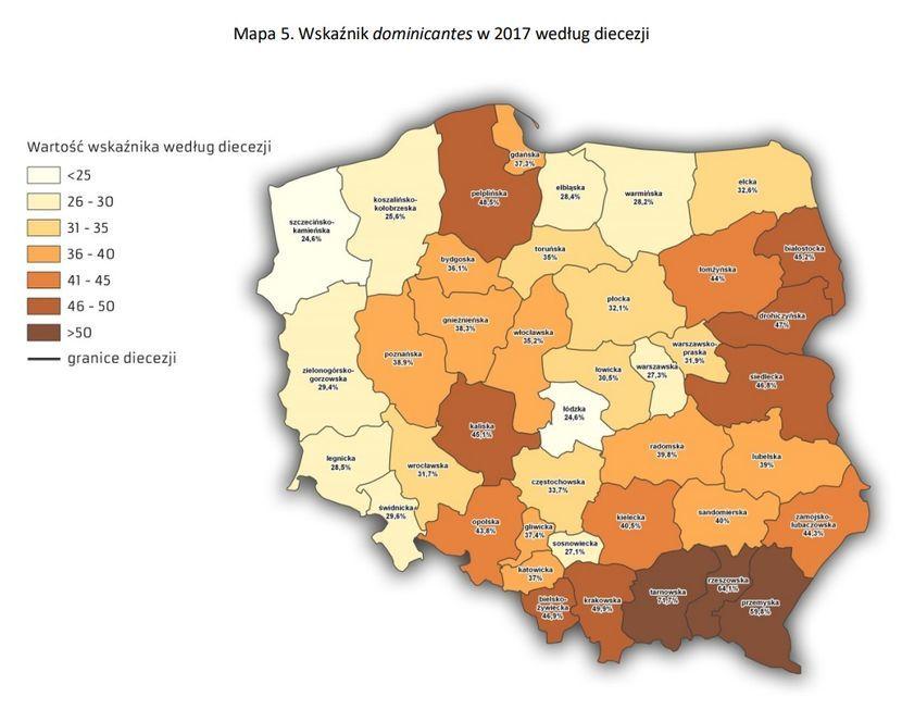 https://cdn01.dziennikwschodni.pl/media/news/2019/2019-01/eb7ad9b27577988428cb95104ea1947b_v1.jpg