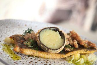 Kuchnia Na Wielki Post Najlepsze Przepisy Na Ryby