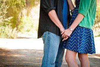 szybkie randki doświadczenie randkowe